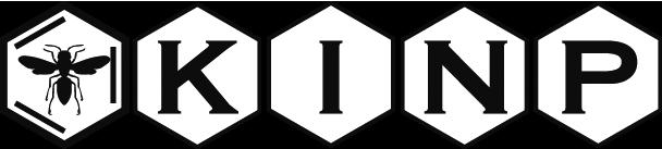 株式会社KINP